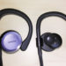 【レビュー】Mpow Goshawk Bluetooth Headset MPBH050AB